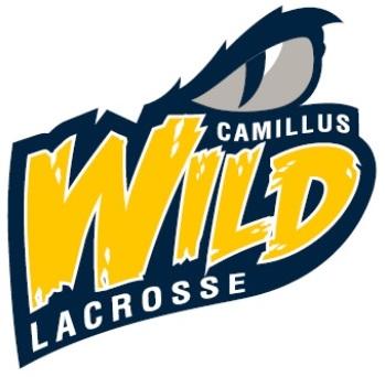 Camillus Wild